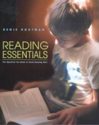Reading-essentials.png